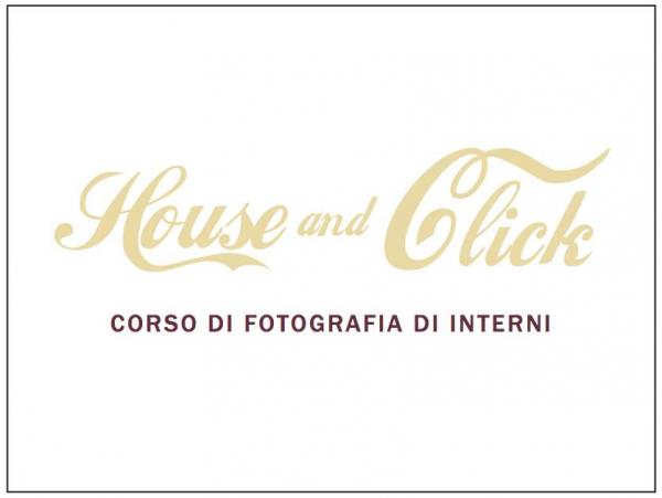 Paola russo house click for Corsi per arredatori